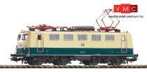Piko 51512 Villanymozdony BR 141 kék/bézs, DB (E4) (H0)
