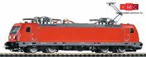 Piko 51560 Villanymozdony BR 187/147, DB-AG (E6) (H0)