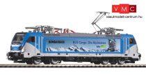 Piko 51562 Villanymozdony BR 187 Railpool/BLS, (E6) (H0)