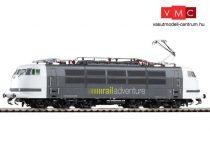 Piko 51680 Villanymozdony BR 103, Rail Adventure (E6)