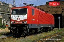 Piko 51708 Villanymozdony BR 212, DR (E4) (H0)