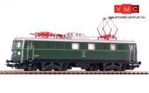 Piko 51768 Villanymozdony Rh 1010, zöld, ÖBB (E3)