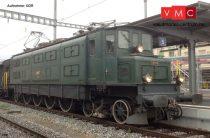 Piko 51780 Villanymozdony Ae 4/7, SBB (E3) (H0)