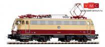 Piko 51804 Villanymozdony BR 112 501-2, DB (E4) (H0)