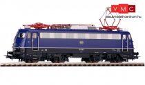 Piko 51806 Villanymozdony BR 110.3, kék, DB (E4)