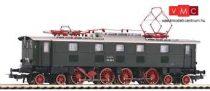 Piko 51820 Villanymozdony BR 152, DB (E4) (H0)