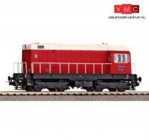 Piko 52422 Dízelmozdony BR 107, DR (E4) (H0) - Sound