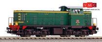 Piko 52442 Dízelmozdony D.141, FS (E4) (H0) - Sound