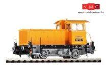 Piko 52636 Dízelmozdony BR 102.1, DR (E4) (H0)