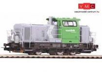 Piko 52662 Dízelmozdony Vossloh G6 (CUMMINS) (E6)