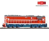 Piko 52700 Dízelmozdony DF7C