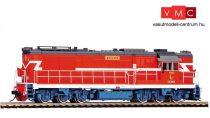 Piko 52710 Dízelmozdony DF7C, Beijing Railway Bureau, Shijiazhuang District (H0)
