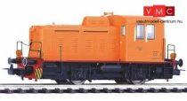 Piko 52740 Dízelmozdony TGK (E4)