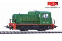 Piko 52744 Dízelmozdony TGK2-M, RZD (E4)