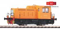 Piko 52745 Dízelmozdony TGK2, T203 (E4) (H0)