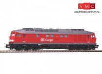 Piko 52762 Dízelmozdony BR 232 426-7, DB-AG (E5) (H0)