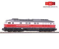 Piko 52764 Dízelmozdony BR 232 293-1, Schenker Rail Polska (E5) (H0)