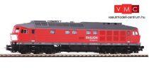Piko 52768 Dízelmozdony BR 232, Railion, DB-AG / NL (E6)