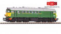 Piko 52804 Dízelmozdony ST44, PKP (E4)