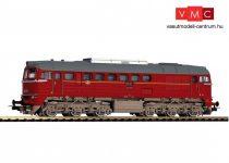 Piko 52806 Dízelmozdony BR 120, DR (E4) (H0)