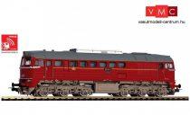 Piko 52808 Dízelmozdony BR 120, DR (E4) (H0) - Sound