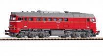 Piko 52811 Dízelmozdony T679, CSD (E4) (E6)