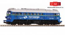 Piko 52812 Dízelmozdony ST44, PKP Cargo (E6) (H0)