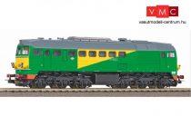 Piko 52813 Dízelmozdony ST44, PKP (E6) (H0)