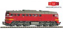 Piko 52814 Dízelmozdony T679.1, CSD (E4) (H0)