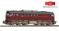 Piko 52817 Dízelmozdony BR 120, DR (E3) (H0) - Sound