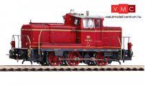 Piko 52826 Dízelmozdony V60, DB (E3) (H0)
