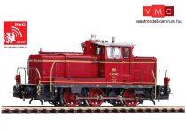 Piko 52828 Dízelmozdony V60, DB (E3) (H0) - Sound