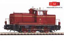 Piko 52831 Dízelmozdony BR 260, DB (E4) (H0) - AC