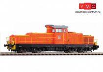Piko 52840 Dízelmozdony D.145, FS (E5) (H0)