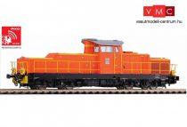 Piko 52842 Dízelmozdony D.145, FS (E5) (H0) - Sound