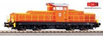 Piko 52847 Dízelmozdony D.145 2004, FS (E4) (H0) - AC