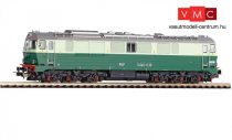 Piko 52860 Dízelmozdony SU46, PKP (E4) (H0)