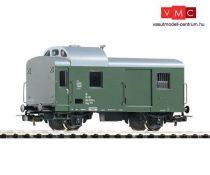 Piko 53237 Poggyászkocsi, Pwg9404, DR (E4)