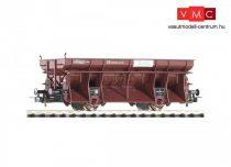 Piko 54620 Önürítős teherkocsi szén szállításhoz, DB (H0) (E3)