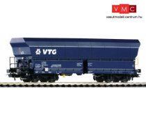 Piko 54670 Önürítős négytengelyes teherkocsi, VTG (H0) (E6)