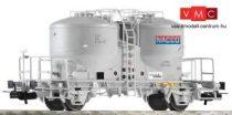 Piko 54696 Cementporszállító silókocsi, Ucs 9120, NACCO (E5)