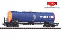 Piko 54758 Tartálykocsi, négytengelyes WASCOSA (E6)