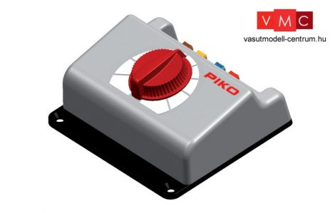 Piko 55008 Feszültség vezérlő 0-16V/2A (UNI)