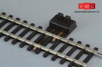 Piko 55270 Tápcsatlakozó a G231 egyeneshez (55201) (H0)