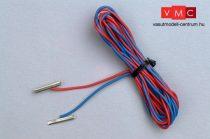 Piko 55292 Árambetápláló kábel sínösszekötővel (H0)