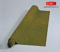 Piko 55710 Fűszőnyeg, 60 cm x 120 cm (H0)