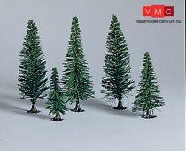 Piko 55743 Fenyőfa (10 db) (H0)