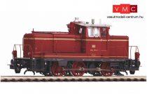Piko 55906 Dízelmozdony BR 260, DB (E4) (H0) - Sound