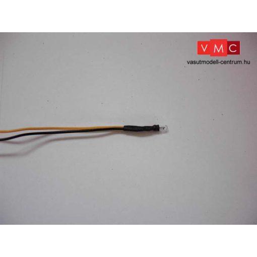 Piko 56090 Izzó vezetékkel, 14 V/50 mA (2 db) (HO)