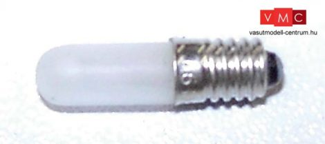Piko 56097 Izzó 19 V/60 mA E 5,5 5x,.5575 (HO)